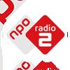 nporadio2